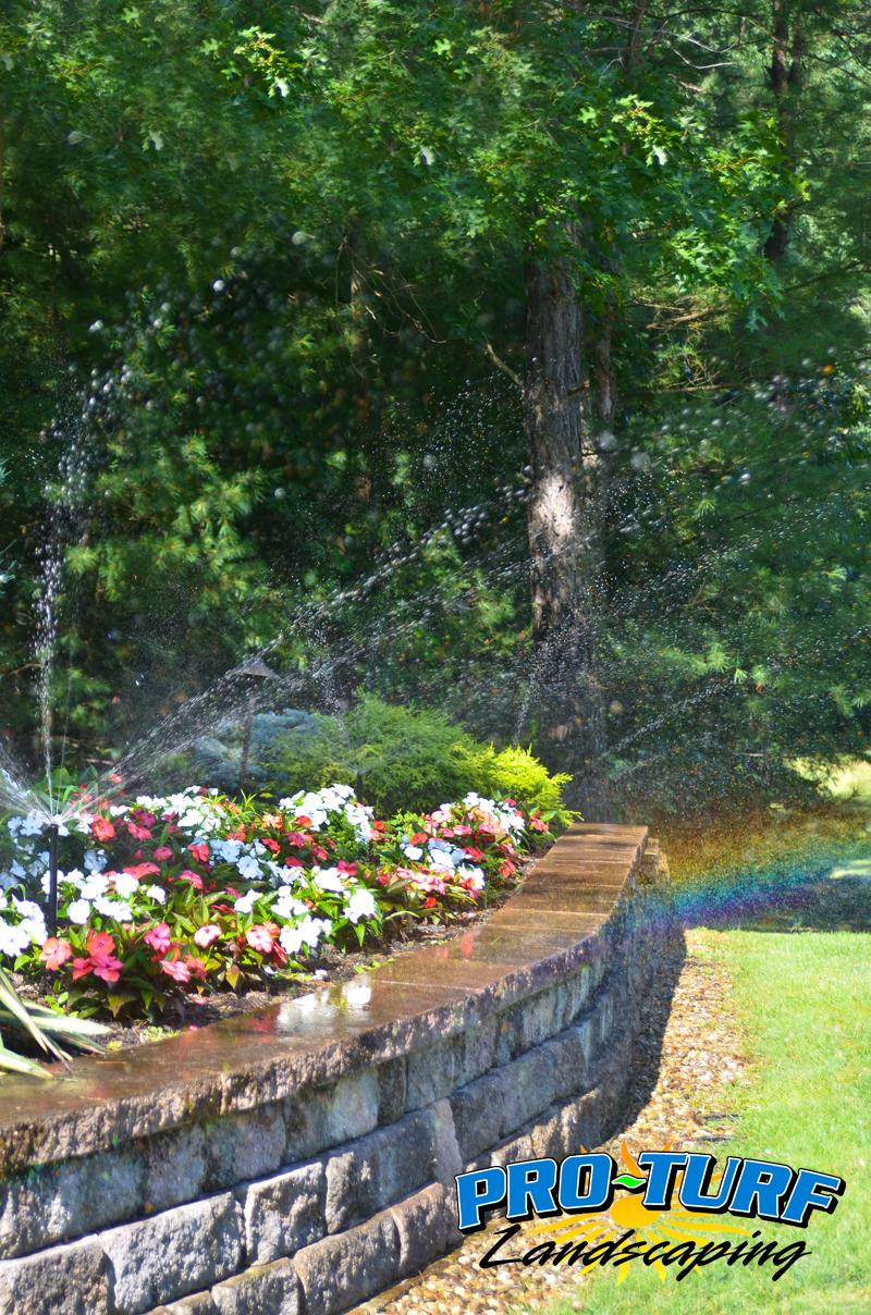 Irrigation (13)
