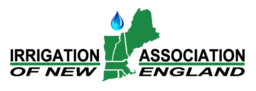 irrigation assoc