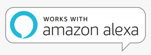 20-207346_works-with-amazon-alexa-logo-png-transparent-png